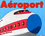 Aéroport-visual