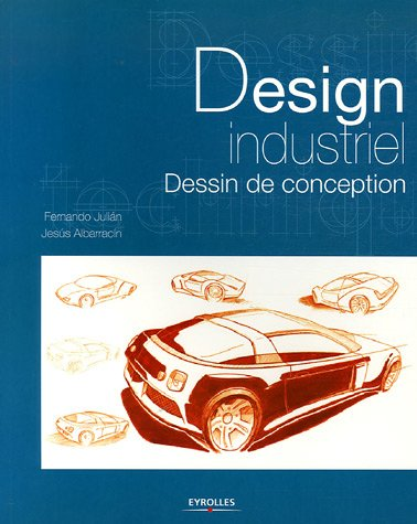 Dessin technique, design industriel