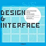 Design & interface-visual