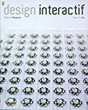 Design interactif-visual