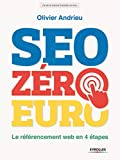 SEO zéro euro-visual