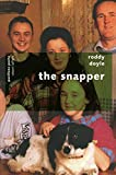 Couverture : The Snapper