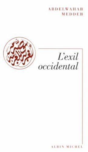 L'exil occidental