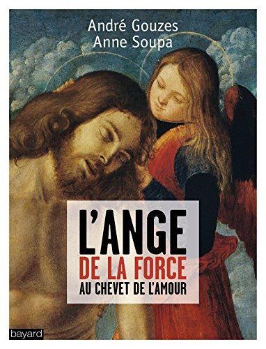 L'ange de la force