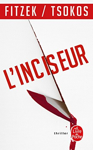 L'inciseur