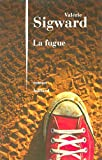 Couverture : La fugue