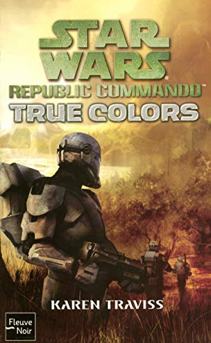 Republic Commando T3 (3)