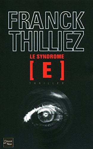 Le Syndrome E (1)