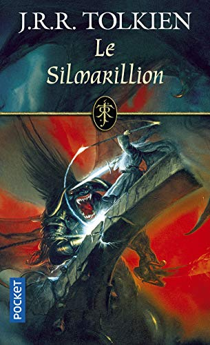 Le Silmarillion