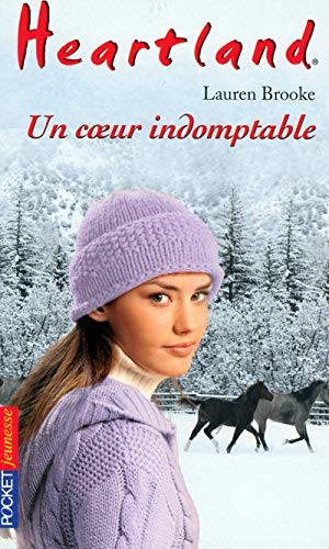 29. Un coeur indomptable (29)