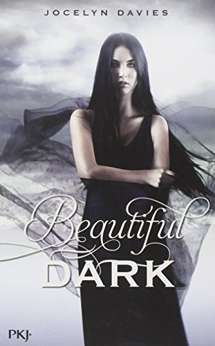 1. Beautiful Dark (01)