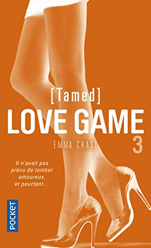 Love Game (3)