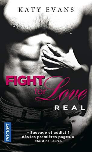 Fight for love (1)