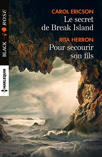 Le secret de Break Island - Pour secourir son fils
