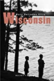 Couverture : Wisconsin