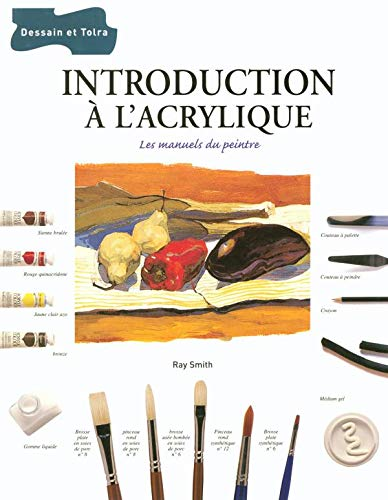 Introduction à l