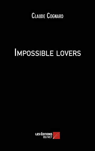 Impossible lovers