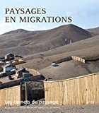 Paysages en migrations-visual