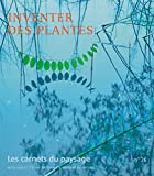 Inventer des plantes-visual