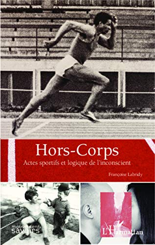 Hors-corps