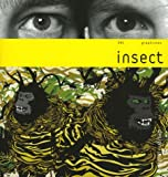 Insect-visual