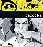 Bazooka-visual