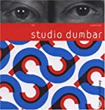 Studio Dumbar-visual