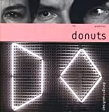 Donuts-visual