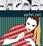 Apfel Zet-visual