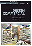 Design commercial-visual