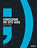 Concevoir un site web-visual