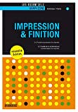 Impression & finition-visual