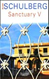 Couverture : Sanctuary V