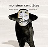 Monsieur cent têtes-visual