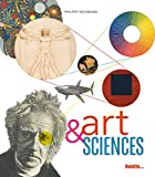 Art & sciences-visual