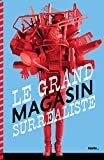 Le grand magasin surréaliste-visual