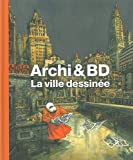 Archi & BD-visual
