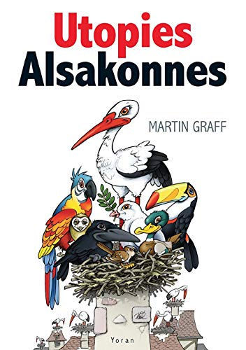 Utopies Alsakonnes