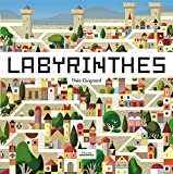 Labyrinthes-visual
