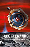 Accelerando-visual
