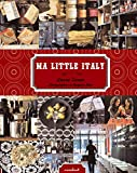 Couverture : Ma little Italy