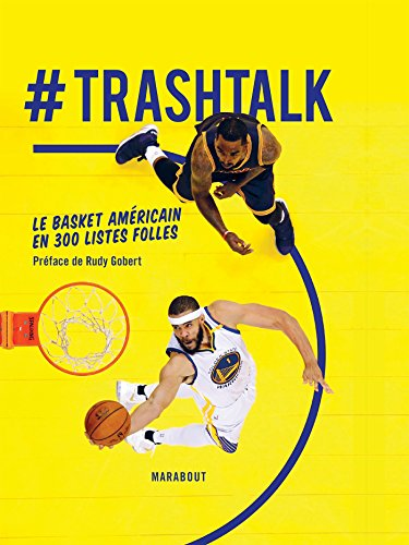 Trashtalk par So Press, Trashtalk