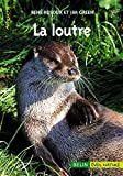 Livre sur la loutre de Ren Rosoux, Jim Green, Christian