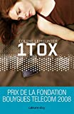 Couverture : 1Tox