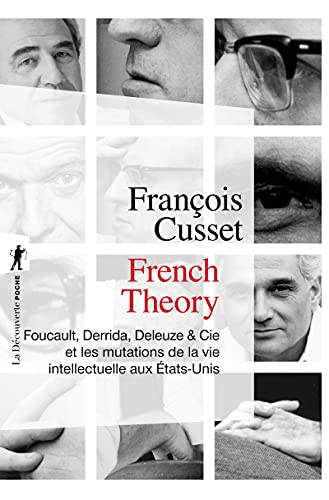 Télécharger French Theory Livre Pdfepubkindle