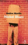 Couverture : Nickel Blues