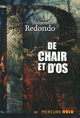 De chair et d'os