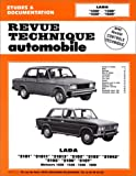LADA 1200 automotive repair manual