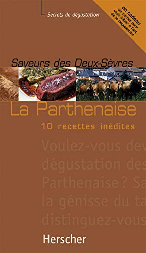 La Parthenaise par Collectif