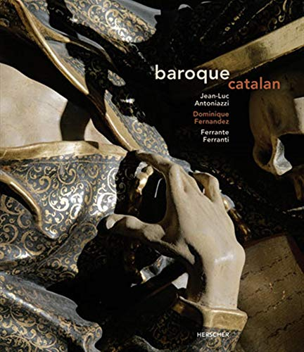 Baroque catalan